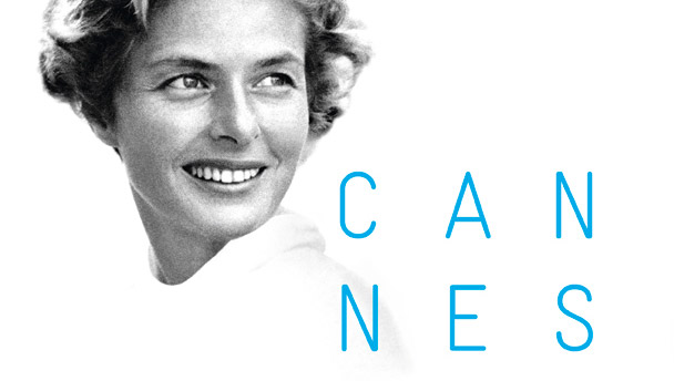Le point sur Cannes 2015